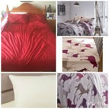 transforming our bedroom with the yorkshire linen company u2013 mum of