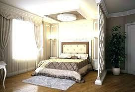 bedroom lighting fixtures low ceiling bedroom ceiling bedroom light fixtures bedroom lighting
