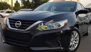 nissan altima 2016 sale nissan altima 2016 for sale used cars dubai classified ads job