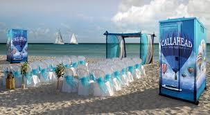 wedding porta potty portable toilet recommendations for weddings callahead 1 800