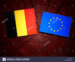 Belgian Flag Belgian Flag Eu Stock Photos U0026 Belgian Flag Eu Stock Images Alamy