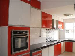 kitchen 89 awesome europa kitchen cabinets pictures design kitchens