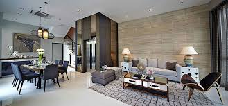 home design elements elements interior design