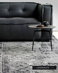 Modern Rugs Perth by Rugs Floor Rugs Designer Rugs Modern Rugs The Rug Collection