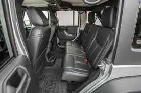 4 Door Jeep Interior Jeep Wrangler 4 Door Interior Home Decor 2018