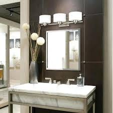 Bathroom Vanity Lights Clearance Bathroom Vanity Lights Clearance From Blah To Spa How Bathroom