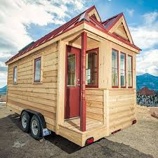 Tumbleweed Houses 125 Best Tiny House Styles Images On Pinterest House Styles