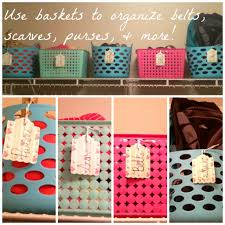 8 week organizing challenge closet makeover u2013 craftivity designs
