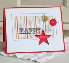 handmade cards 8 ways handmade cards can give you ideas for scrapbook pages