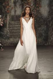Greek Style Wedding Dresses 30 Beach Summer Wedding Dresses 2016 2017 Cinefog