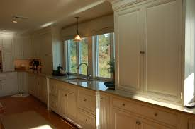 Home Design Experts by Kitchen Design Duxbury Ma South Shore Cabinet