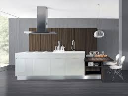 Kitchens With Island 534 Best Kuchyne Images On Pinterest Kitchen Modern Kitchens