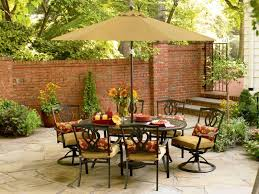 decorating ideas for fall outside garden tips