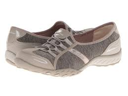 Comfortable Shoes After Foot Surgery Hype Or Helpful Skechers Releases New