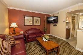 westgate blue tree resort features orlando one bedroom villas
