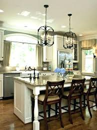 Kitchen Island Light Pendants Kitchen Island Light Pendants S S Kitchen Island Pendant Light