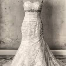 wedding dress cleaning and preservation wedding dress cleaning and preservation archives green care cleaners