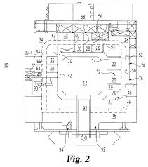 patent us20050189413 store layouts google patents