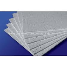 Fiber Ceiling Tiles by China Acoustic Mineral Fiber Board Mineral Fiber Ceiling From