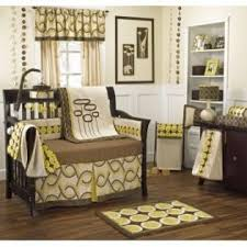 Cocalo Bedding Baby Cribs Bedding Sets Baby Swing Miltan Corporation