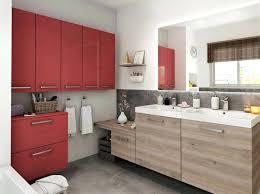salle de bain avec meuble cuisine lavabo salle de bain avec meuble tendance meubles salle de bain