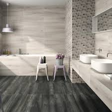 Floor Tiles For Bathroom Wood Effect Tiles Bathroom Floors And Walls In Stock Free Sles