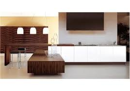Wood Veneer For Kitchen Cabinets by Wood Veneer Kitchen Cabinet Manufactuer Types Of Wood Veneer