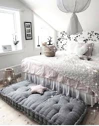 scandinavian home decor scandinavian home decor house tour mixing style and pastels in a
