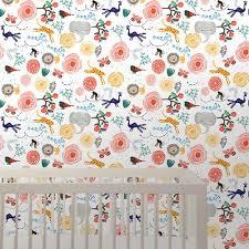 best 25 wildlife wallpaper ideas on pinterest animal wallpaper