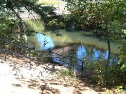 Opal Creek Oregon Map Swimmingholes Info Oregon Swimming Holes And Springs Rivers