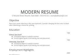 resume entry level objective examples objective samples for resume u2013 jalcine me