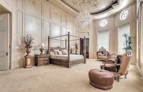 Luxurious Bedrooms 53 Luxury Bedrooms Interior Designs Designing Idea Luxury