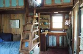 25 Best Small Cabin Designs by Small Cabin Interior Design Ideas 1000 Ideas About Log Cabin