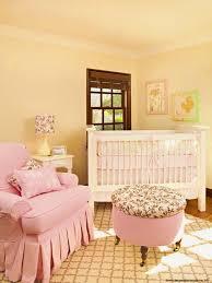 chambre bebe americaine déco idee deco chambre americaine 74 perpignan 17120158 enfant