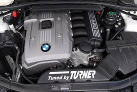 bmw 325i 2007 specs tms176947 n52 330 intake manifold software upgrade for 128i