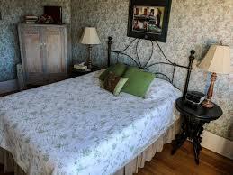 Bunk Beds Bedroom Set Bedroom Kids Bed And Desk Girls Beds Childrens Beds Bedroom