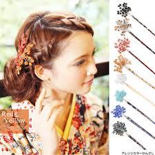 accessories hair hongkongmadam rakuten global market yukata yukata kimono kimono