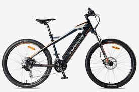 peugeot mountain bike smartmotion catalyst electric mountain bike electric bikes brisbane