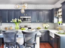 Black Cabinet Kitchen 78 Exles Elaborate Beautiful Color Green Light Gray Kitchen