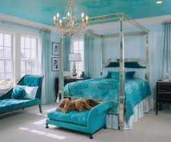 how to decorate a young woman u0027s bedroom