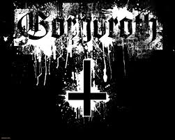 wallpaper black metal hd 12 gorgoroth hd wallpapers background images wallpaper abyss
