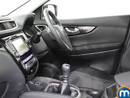 nissan vanette body kit used nissan qashqai for sale rac cars