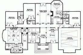 mansion blueprints mansion blueprints eplans mediterranean house home
