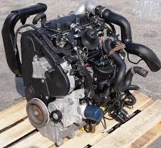 peugeot 406 engine двигатель контрактный peugeot 406 2 0 hdi 110 модель rhz