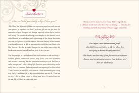 why i love you a journal of us what i love about you journal