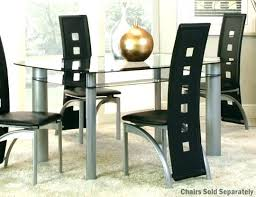 Dining Chairs Rustic Dining Table Art Van Furniture Dining Chairs Rustic Tables