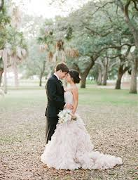 charleston wedding photographers and stephen charleston sc wedding photography landon