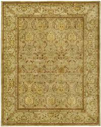 11 X 17 Area Rugs Rug Pl819g Persian Legend Area Rugs By Safavieh