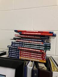 jeff janssen books jeff janssen on we only 25 copies left of our