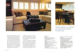 Floor And Decor Miami by 100 Floor And Decor Miami 942 Best Dance Floor Lighting